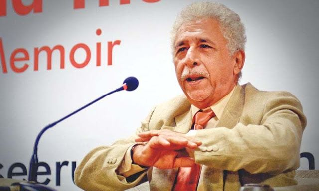 http://www.galaxypicture.com/2016/11/naseeruddin-shah-bollywood-actor.html
