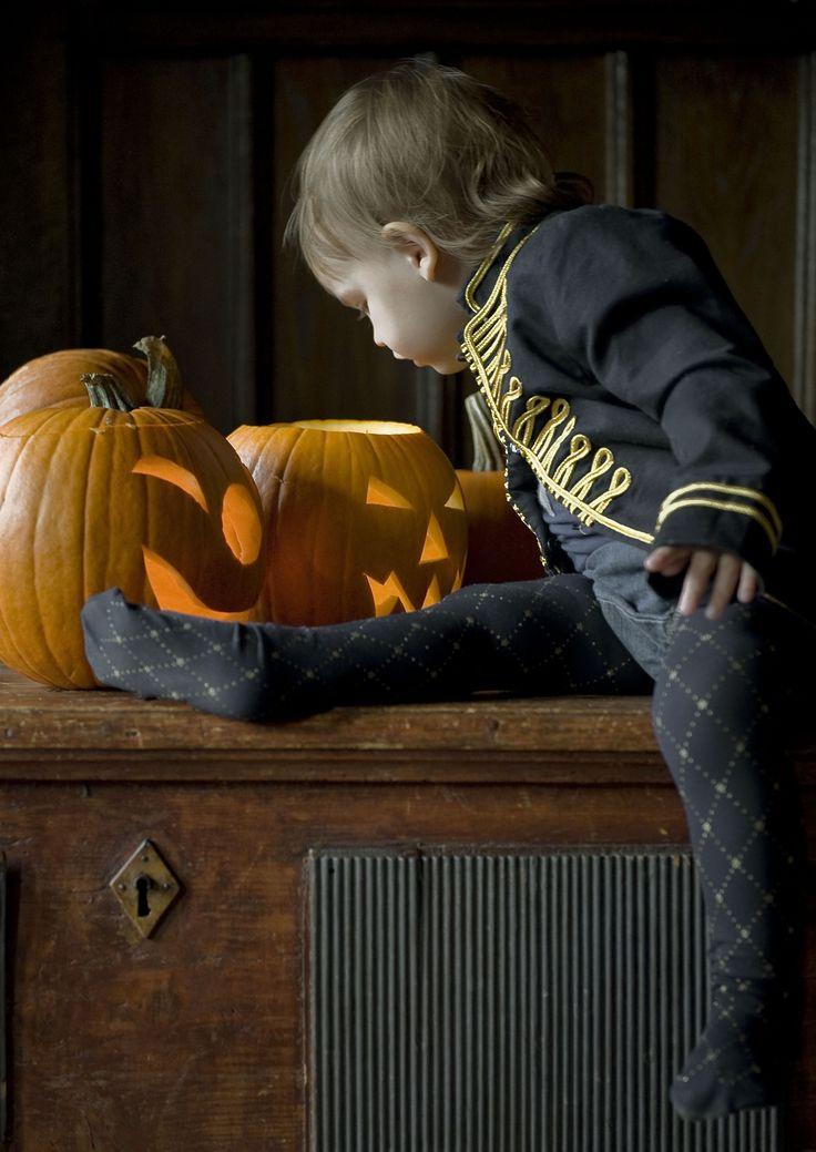 Halloween,Trick or Treat #Halloween #2013 #child