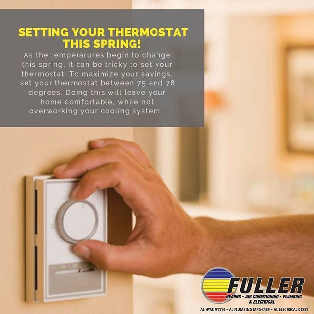 Stay Comfortable Save Money With This Helpful Tip Hvac