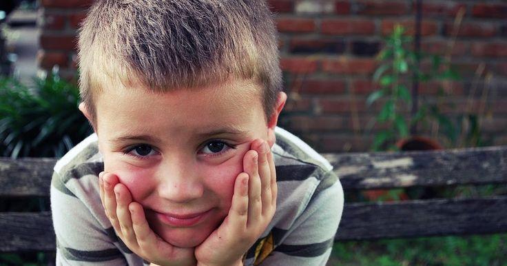 Διαπαιδαγώγηση: Πώς να μάθεις στο παιδί σου να έχει δική του, προσωπική ταυτότητα