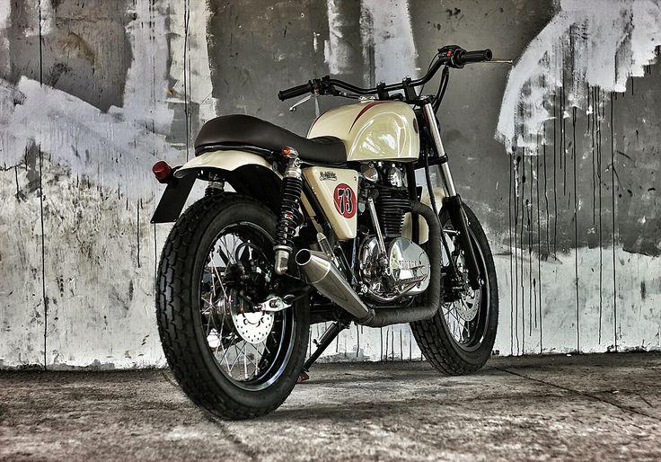 XS650 DON - 4_1