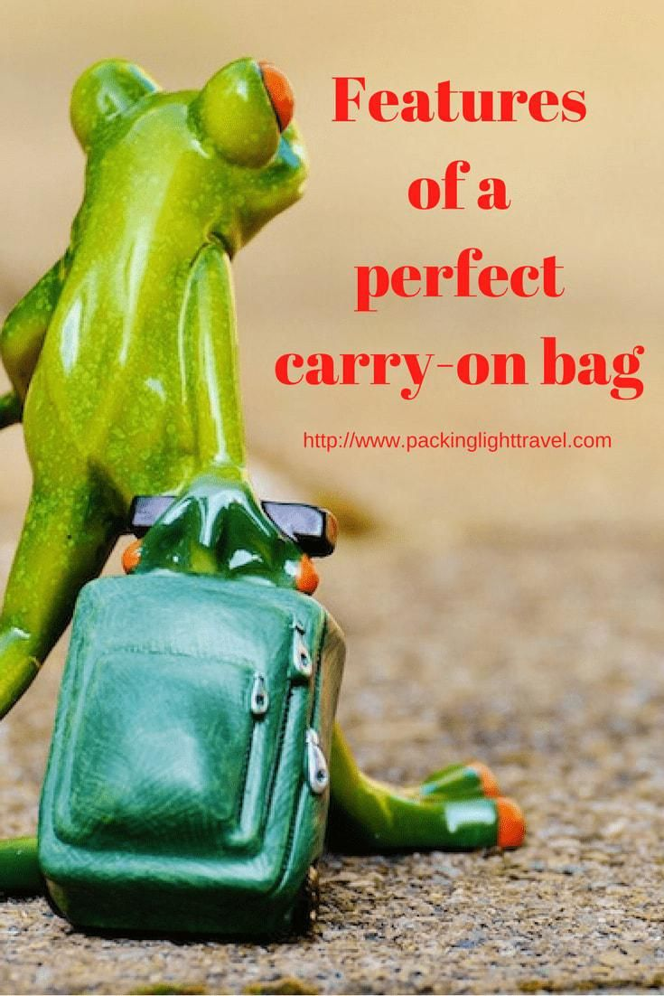 features-of-a-perfect-carry-on-bag