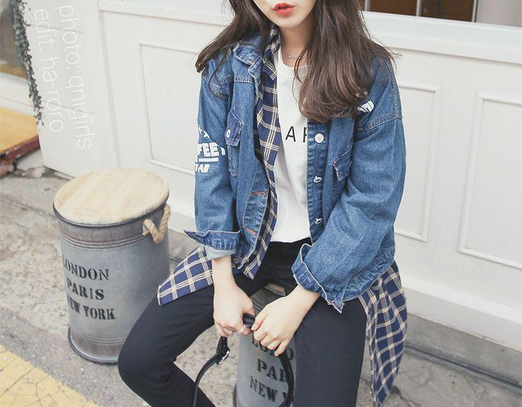 Kfashion Blog - Seasonal fashion