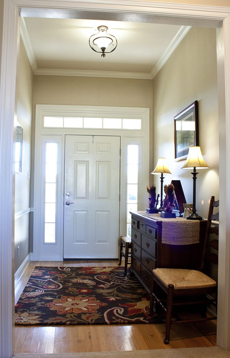 Benjamin Moore Greenbrier Beige Paint Colors Pinterest Paint Colors Target And House