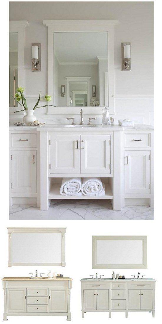 Interior Design With Layers of Winter White - Lighting & Interior Design Ideas Blog - Community - LampsPlus.com - Information Center