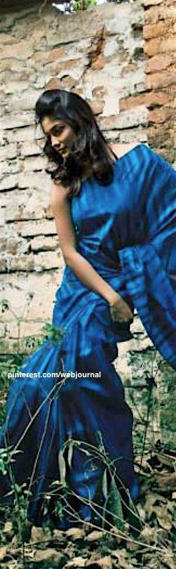 Bishnupuri Katan handloom silk from reshamshilpi.gov.in