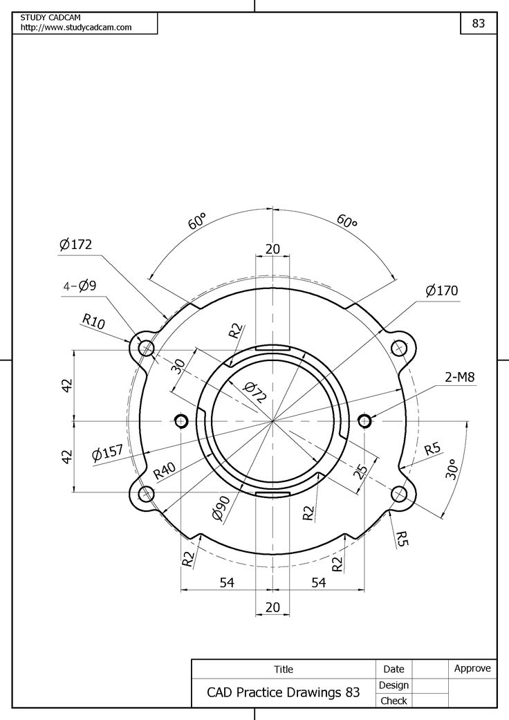 Pin by ro cabre on cad pinterest autocad drawings and for Cad blueprints