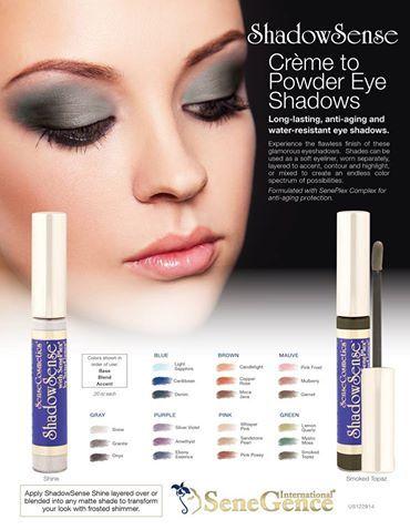 64 Best Lipsense LongLasting Liquid Lip Colors Independent