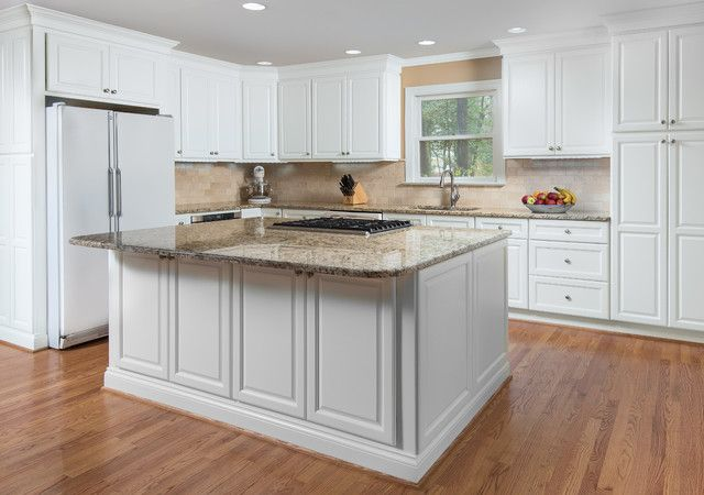 Unique Kitchen Cabinets Wayne Nj