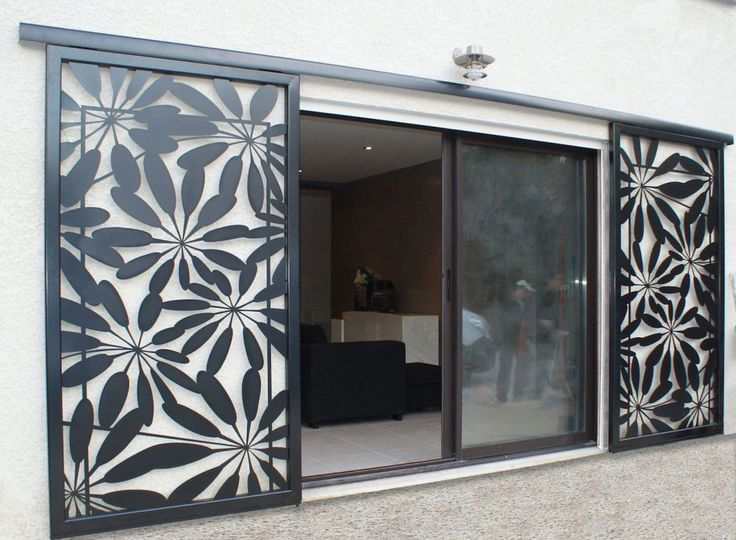 Rejas de seguridad con diseño decorativo, plasma cnc, ironpig.cnc@gmail.com