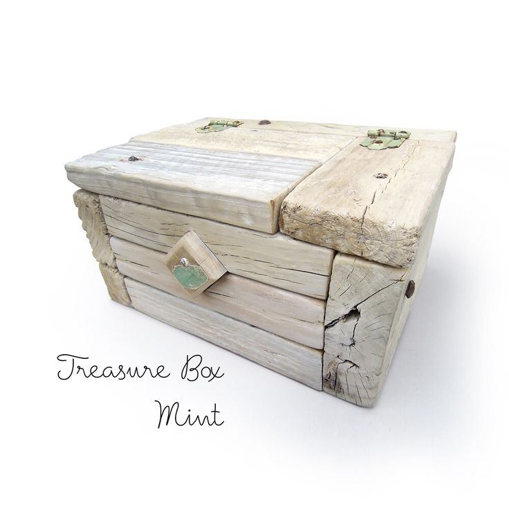Do you have special #treasures, which you want to #store nicely? Than this is the right solution for you!