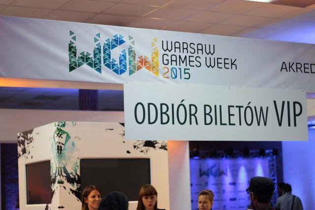 warsaw-games-week-WGW-2015-44