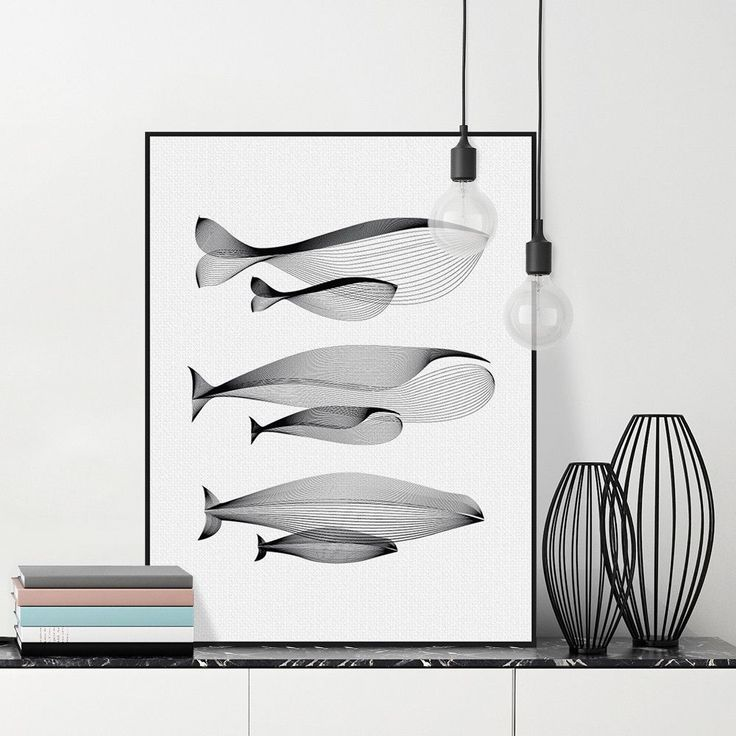 17 best ideas about abstract animals on pinterest owl art owl paintings and oleo painting - Insulating exterior paint minimalist ...