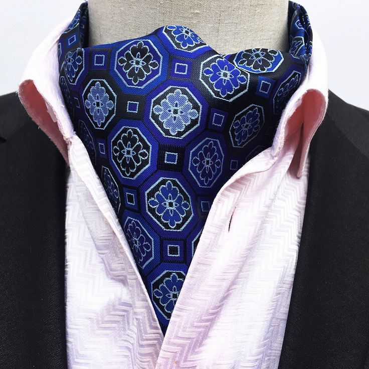 Find More Ties & Handkerchiefs Information about Men's Suit Tie Shirt Collar Scarf Towel Business Paisley Floral Cravat Scarves Polyester Selft Tie Wedding Bowtie Tuxedo Scarf,High Quality scarves pictures,China tuxedo blouse Suppliers, Cheap scarf lot from Men's Neckwear Accessories on Aliexpress.com