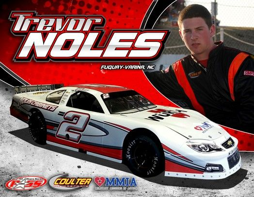 27 best NASCAR Hero Card images on Pinterest | Hero, and Racing