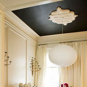 http://budgetdecorating.about.com/od/DecoratingColorPattern/ss/Three-Color-Rules-You-Should-Break_3.htm