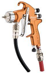 The Industrial Advance HD Transtec Gun