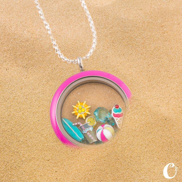 17 best images about origami owl httpadrianaorigamiowl
