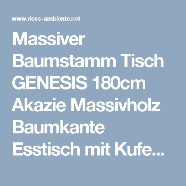the 25+ best esstisch baumstamm ideas on pinterest | baumstamm