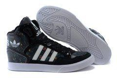 Adidas 2016 Hombre 2TH039