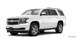 Price Your Next Car - Used / Kelley Blue Book #cars