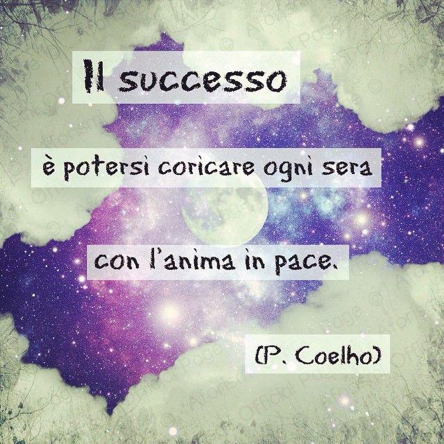 Il successo