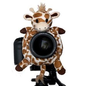 Shutter Hugger Giraffe GIR001