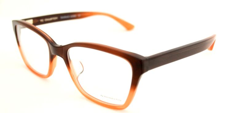 Apologise, eyeglass frame design facial fit