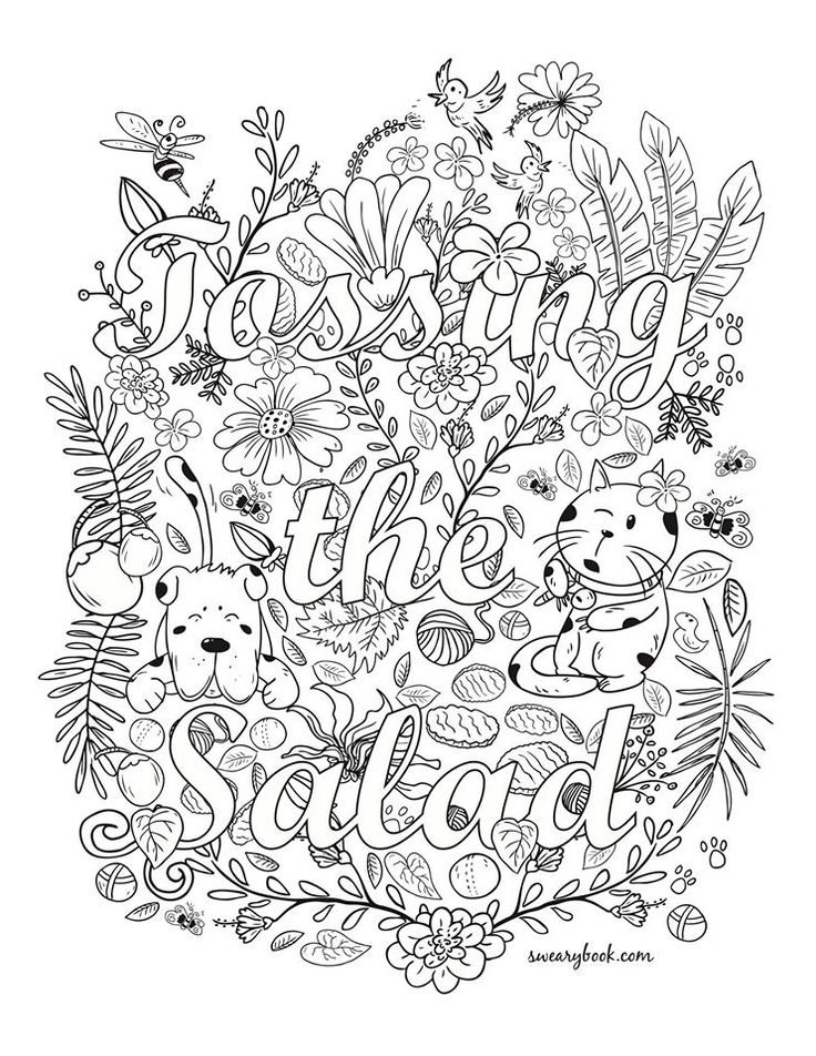 moreover breathe coloring book 200 3 together with swear word coloring books sweary coloring book 1 bullsh t page1 in addition il 340x270 943170104 jb0f also  likewise il 570xN 895893880 mdfx in addition c2c81a17e77887ca55450f8f5ce72a15 in addition 486486 003 also  as well  also . on printable coloring pages cuss word