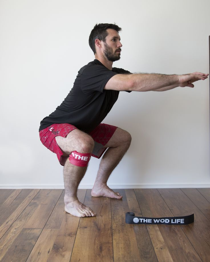 75 Best Fitness Images On Pinterest: 75 Best Fitness: Mobility & Flexibility Images On
