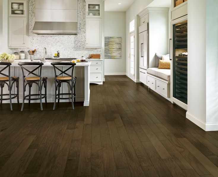 Find the perfect hand scraped wood flooring for you #Darmagahardwood #handscrapedwood #hardwood #Woodtypegallery #flooring
