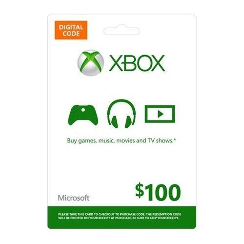 http://searchpromocodes.club/microsoft-xbox-live-100-digital-gift-card-2/