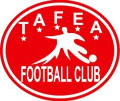 Tafea