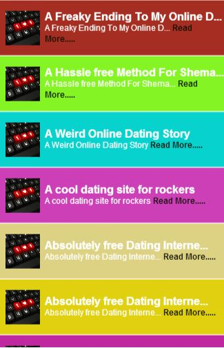 Best free shemale dating site in amsterdam