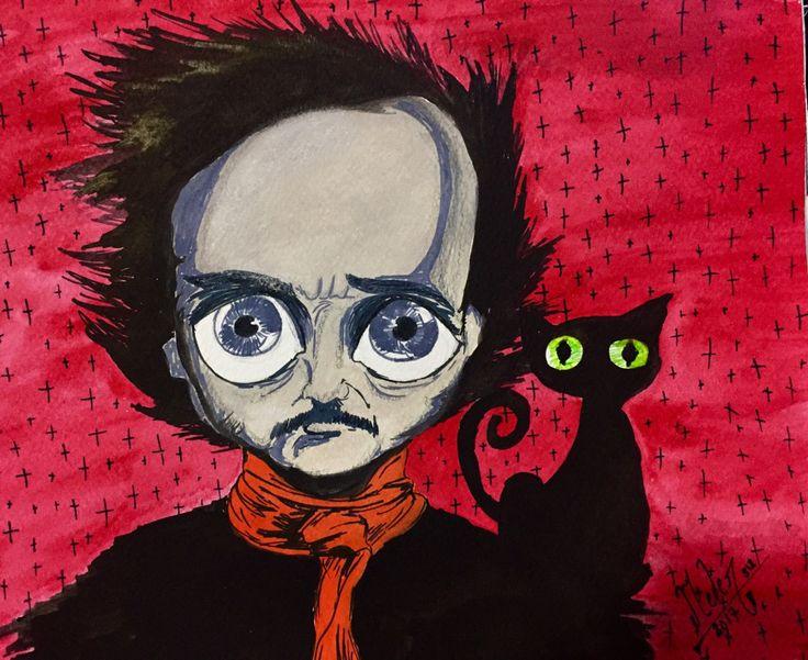 Cuentos Macabros – Lee con los Profes