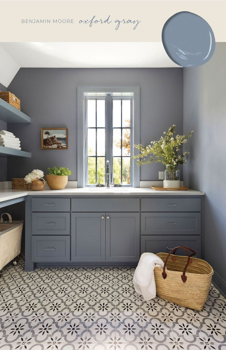 Benjamin Moore 2020 Color Trends In 2020 With Images