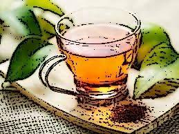 1 Haftada 4 Kilo Verdiren Çay Tarifi, Sadece bir hafta içinde daha zinde, daha hafif ve daha ince olmak istemez misiniz? Biraz hareketlenerek, biraz boğazınıza hâkim olarak ve evde hazırlayacağınız bu doğal çayı tüketerek bir hafta içinde dört kiloya veda etmek mümkün. Kendinize bir güzellik...