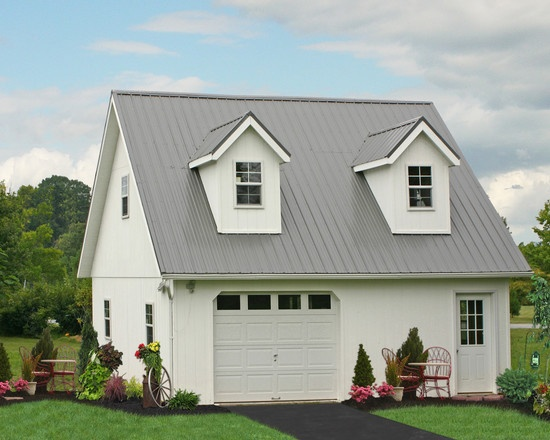 Two Story Garage Design Pictures Remodel Decor And Ideas