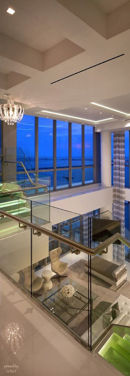 Beautiful #architecture - Barry Grossman #Photography - #Luxury Home Inspiration via @BainUltra