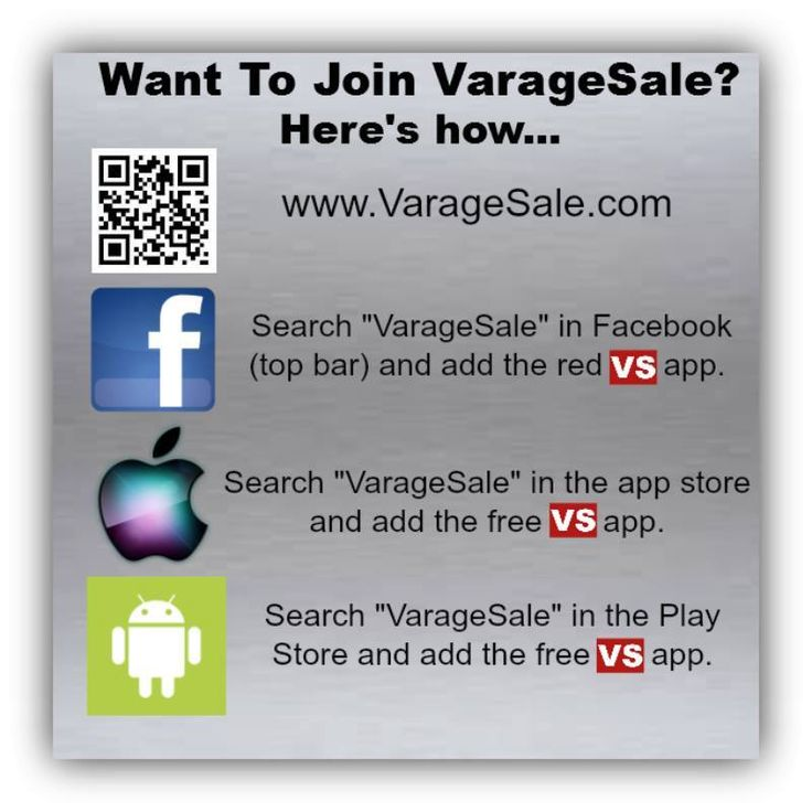 ideas pricing on explore apps rummage online about for garage top pinterest best saletop selling and app sale items