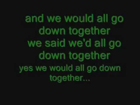 Billy Joel - Goodnight Saigon (con letra) {lyrics}