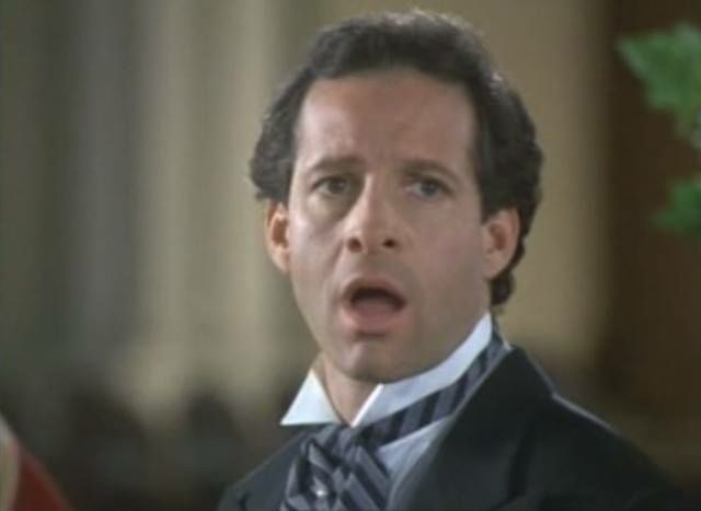 Steve Guttenberg Profile Pics Dp Images http://ift.tt/2sKvRXQ