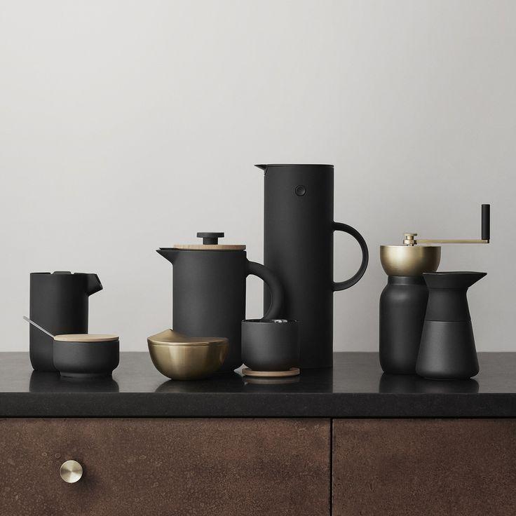 die besten 25 kaffeemaschine ideen auf pinterest espressomaschine kaffeetrinker und. Black Bedroom Furniture Sets. Home Design Ideas