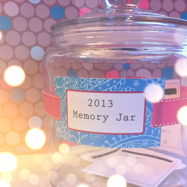 memories and apples doc Our best memories and favorite occasions involve food the annual 4th of july cookout,  recipes all of you will prepare are fun and simple with only a few.