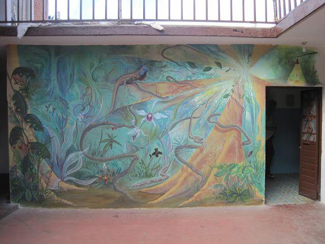 http://www.el-mural-errante.blogspot.ch/p/mural-mexico.html