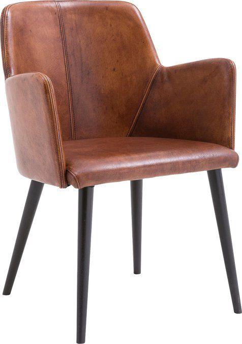 58 best Eetkamerstoelen images on Pinterest | Folding chair, Folding ...