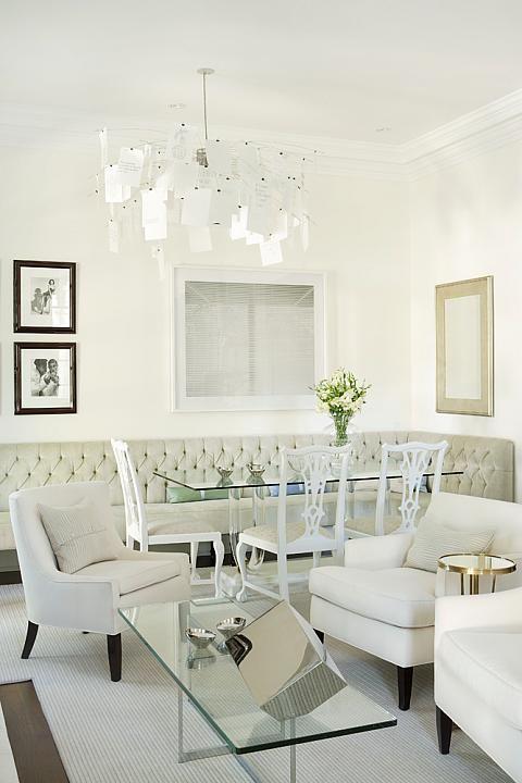 268 best SRD - Design Inc. images on Pinterest | Sarah richardson ...