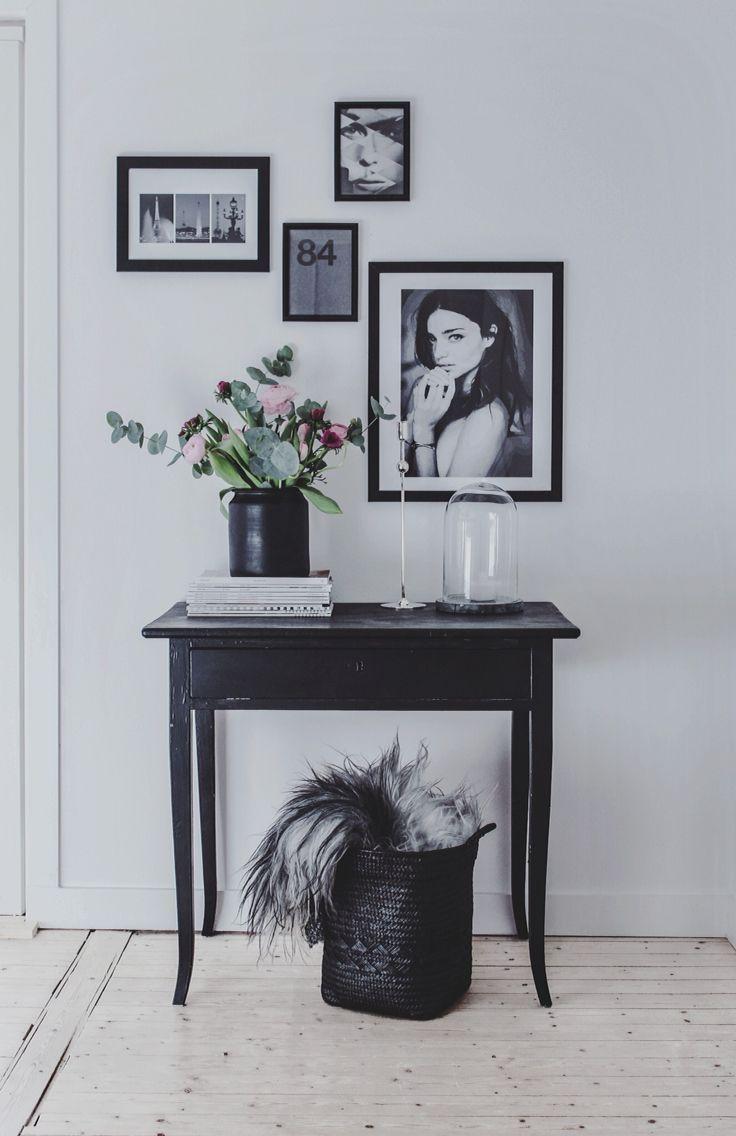 Meer dan 1000 ideeën over Minimalistische Decoratie op Pinterest ...