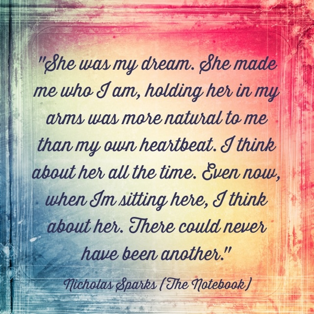 Quotes Nicholas Sparks Dear John: 17 Best Images About Nicholas Sparks Quotes