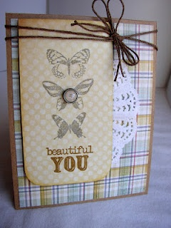 handmade75.blogsp...    Unity Stamp Of The Week #7Heart Crafts, Unity Stamps, Unity Sotw, Weeks Beautiful, Handmade75 Blogsp, Layout, Cards Creations, Handmade Creations, Comments